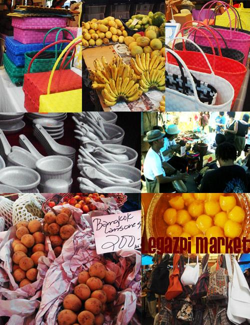 legazpi_market