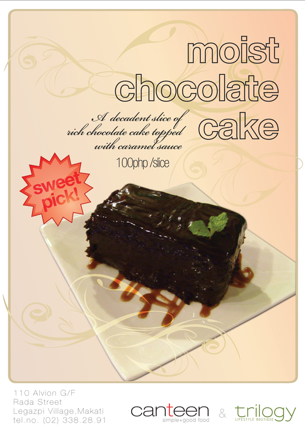 cake02_flyer