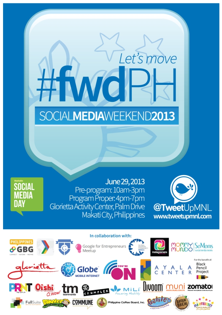 TweetUpMNL2013_poster_Revised